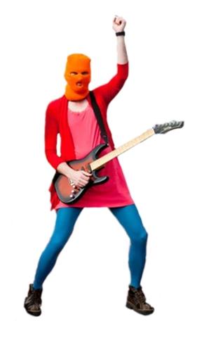 bb bert - gitaar